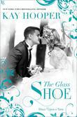 The Glass Shoe