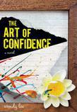 The Art of Confidence