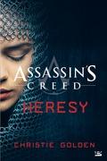 Assassin's Creed : Heresy
