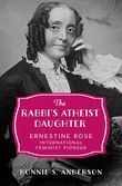 The Rabbi's Atheist Daughter