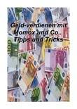 Geldverdienen mit Momox & Co Tipps u. Tricks