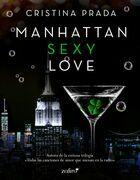 Manhattan Sexy Love