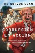 Corrupción en acción
