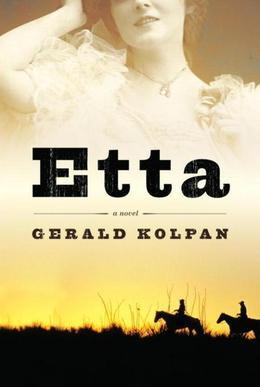 Etta: A Novel