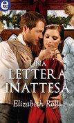 Una lettera inattesa