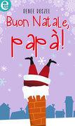 Buon Natale, papà!