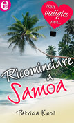 Ricominciare a Samoa