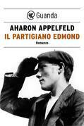 Il partigiano Edmond