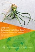 Diasporas, Cultures of Mobilities, 'Race' 1