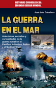 La guerra en el mar