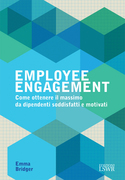 Employee  engagement