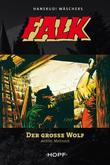 Falk - Der große Wolf
