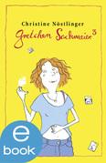 Gretchen Sackmeier 3