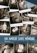 Un amour sans mémoire