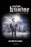 Dorian Hunter - Das ABC des Teufels