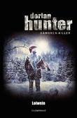 Dorian Hunter - Loiwein