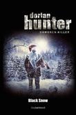 Dorian Hunter - Black Snow