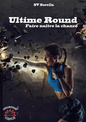 Ultime round