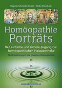 Homöopathie-Porträts