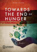 Towards the end of hunger