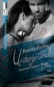 Untergrund - Austrian Vampire World