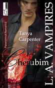 Cherubim - L. A. Vampires 3