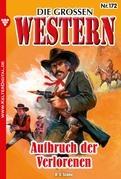 Die großen Western 172