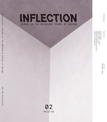 Inflection 02 : Projection