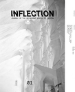 Inflection 01 : Inflection