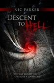 Descent to Hell