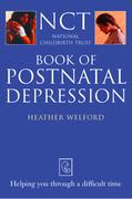 Postnatal Depression (The National Childbirth Trust)