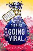 The Potion Diaries: Going Viral