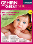Babys verstehen und fördern