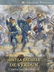 1916: la bataille de Verdun