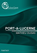 Port-à-Lucerne