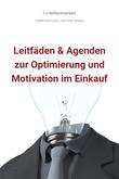 bwlBlitzmerker: Leitfäden & Agenden zur Optimierung und Motivation im Einkauf