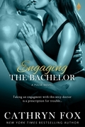 Engaging the Bachelor
