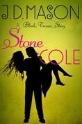 Stone Cole