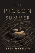 The Pigeon Summer