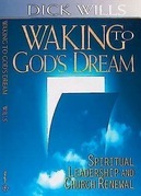 Waking to God's Dream