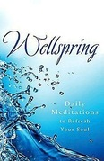 Wellspring