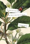 The Wood for the Trees: One Man's Long View of Nature