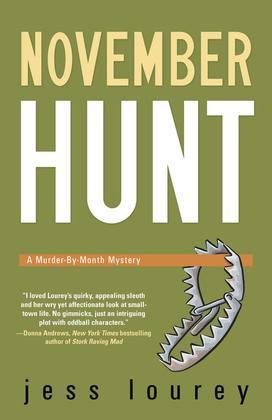 November Hunt