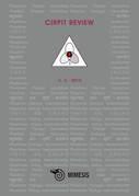 Cirpit Review 3 - 2012 - Supplement. Proceedings.