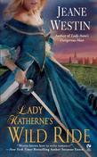 Lady Katherne's Wild Ride
