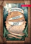 Ueberreuter Lesebuch Kinder- und Jugendbuch Frühjahr 2017