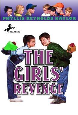 The Girls' Revenge