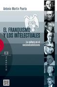 El franquismo y los intelectuales