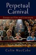 Perpetual Carnival