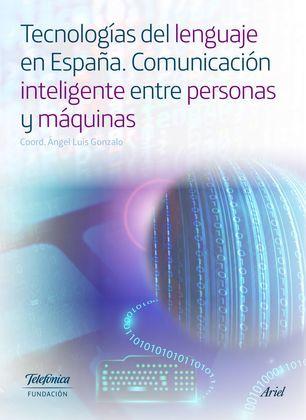 Tecnologías del lenguaje en España